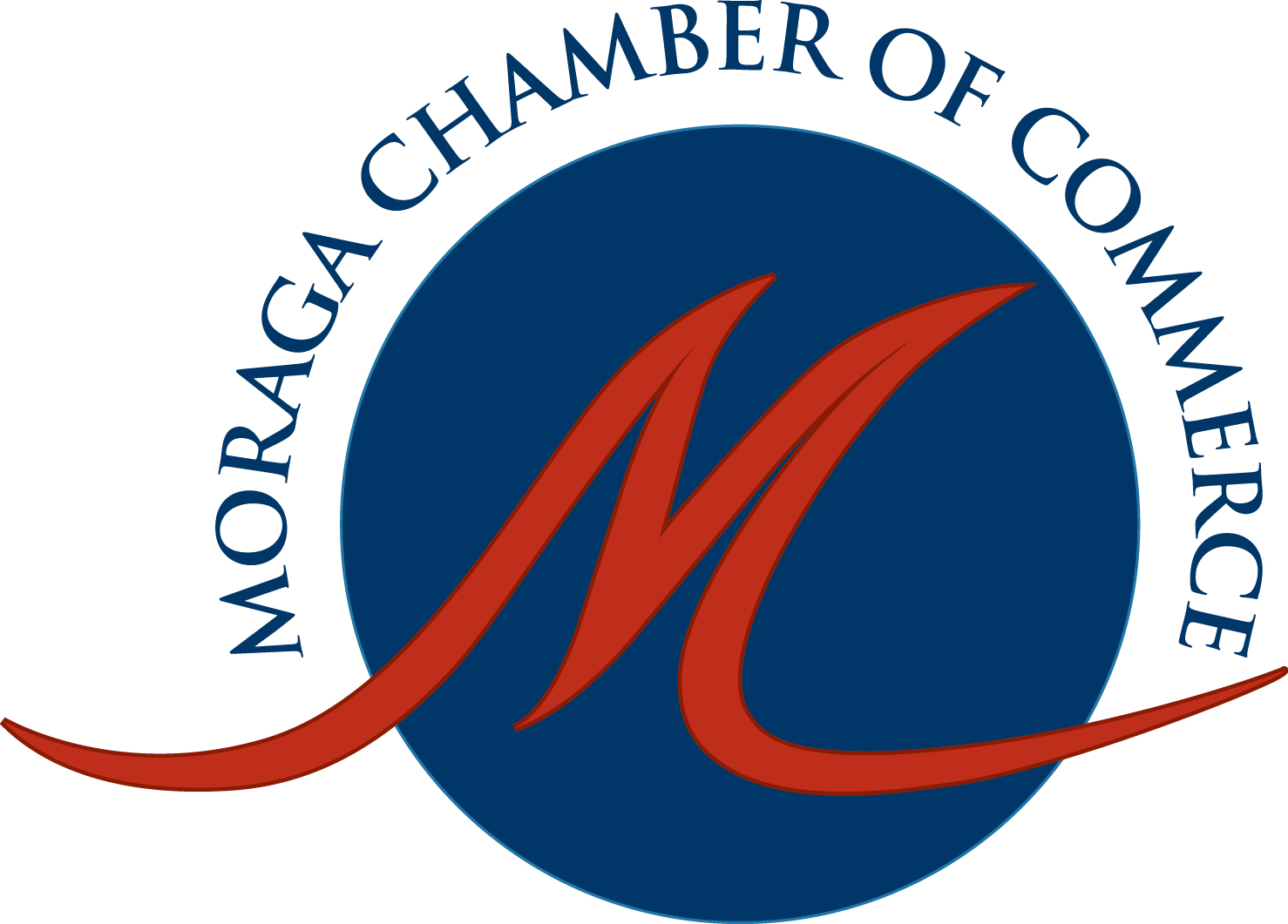 Moraga chamber of commerce company profile for Chamber of commerce
